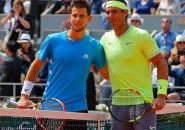 Rafael Nadal Percaya Dominic Thiem Akan Juarai French Open