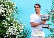 Titik Balik Rafael Nadal Di Musim Clay-Court 2019