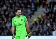 Buffon Menuju ke FC Porto untuk Gantikan Casillas?