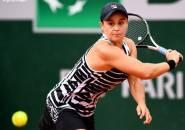 Ashleigh Barty Akan Menjadi Petenis Yang Sulit Dikalahkan Di Wimbledon, Klaim Rod laver