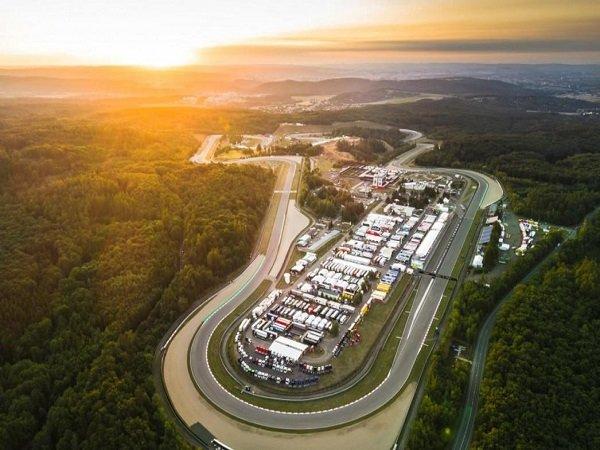 Dana Bantuan Pemerintah Dipangkas, Sirkuit Brno Terancam Hilang Dari Kalender MotoGP