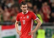 Kualifikasi Euro 2020: Wales Kalah dari Hongaria, Bale Jadi Sorotan