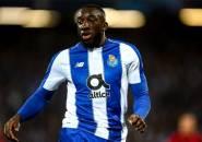 Liverpool Ikut-Ikutan West Ham Kejar Striker FC Porto