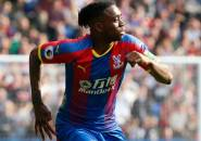 Wan-Bissaka Desak Crystal Palace Lepas Dirinya ke Manchester United