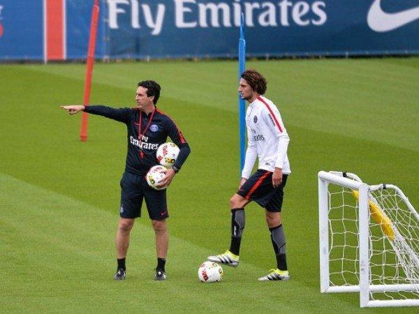 Adrien Rabiot Dinilai Ideal untuk Arsenal