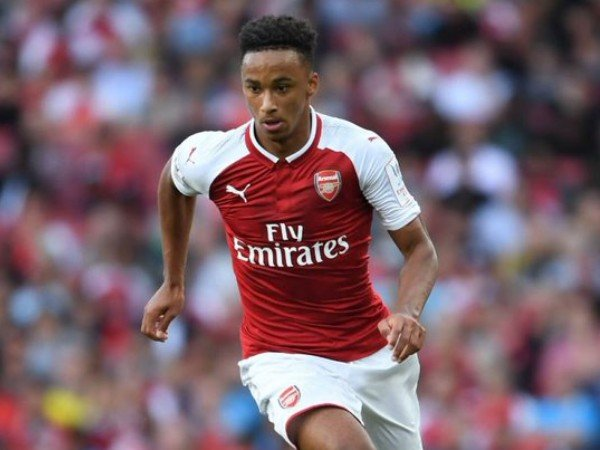 Kepergian Wenger Mengubah Nasib Bramall di Arsenal