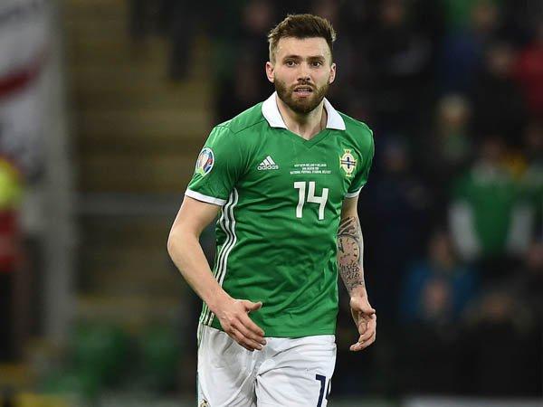 Sukses di Kualifikasi Euro 2020, Sikap Irlandia Utara Dapat Pujian