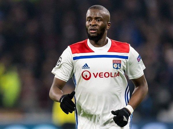 Tawaran Spurs untuk Ndombele Ditolak Lyon, Juventus Masih Punya Harapan