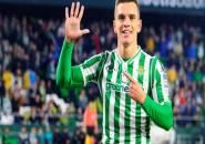 Atletico Madrid Telah Ajukan Tawaran untuk Usik Target Tottenham, Lo Celso