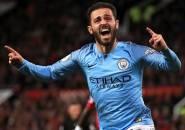Bernardo Silva Dukung Penggunaan VAR di Premier League