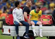 Copa America: Arthur Absen Bela Brasil di Laga Pembuka