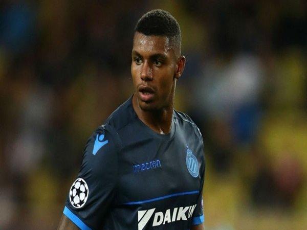 Ditikung Aston Villa, Lazio Gagal Dapatkan Servis Wesley