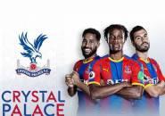 Jadwal Lengkap Crystal Palace di Liga Premier Musim 2019/2020