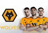 Jadwal Lengkap Wolves di Liga Premier Musim 2019/2020