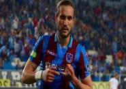 Lazio Bidik Gelandang Trabzonspor Sebagai Penerus Milinkovic-Savic