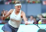 Petra Kvitova Berharap Turun Di Wimbledon Walau Mundur Dari Birmingham