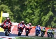 Petrucci Yakin GP Catalunya Bakal Berjalan Sangat Ketat