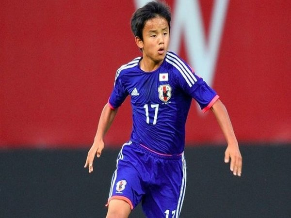 Real Madrid Tinggal Selangkah Lagi Dapatkan Messi dari Jepang!