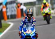 Rins dan Petrucci Diprediksi Bakal Ramaikan Perebutan Podium GP Catalunya