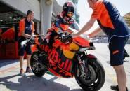 Zarco Akan Pakai Komponen Berbeda di GP Catalunya