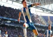 Atletico Madrid Sepakati Transfer Mario Hermoso dari Espanyol