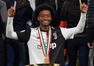 Cuadrado atau Dybala akan Jadi Kunci Transfer Icardi ke Juventus