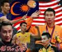 Dunia Bulu Tangkis Akan Merindukan Lee Chong Wei