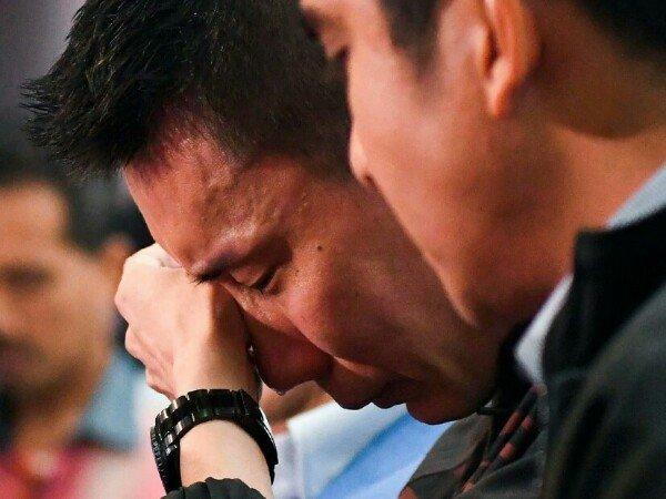 Lee Chong Wei Ungkap Penyesalan Terbesar dalam Kariernya