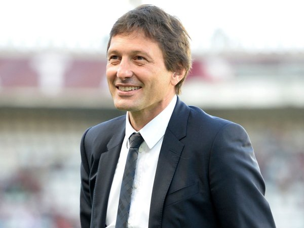 Leonardo Ditunjuk Sebagai Direktur Olahraga Paris Saint-Germain