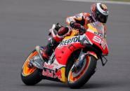 Lorenzo Masih Berusaha Keras Cari Teknik Pengereman Terbaik Bersama Honda