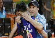 Butuh 10-15 Tahun Untuk Mengorbitkan Pemain Sekaliber Lee Chong Wei