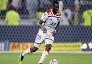 Pasang Tawaran Lebih Tinggi, Man City Recoki Tottenham dalam Perburuan Servis Ndombele