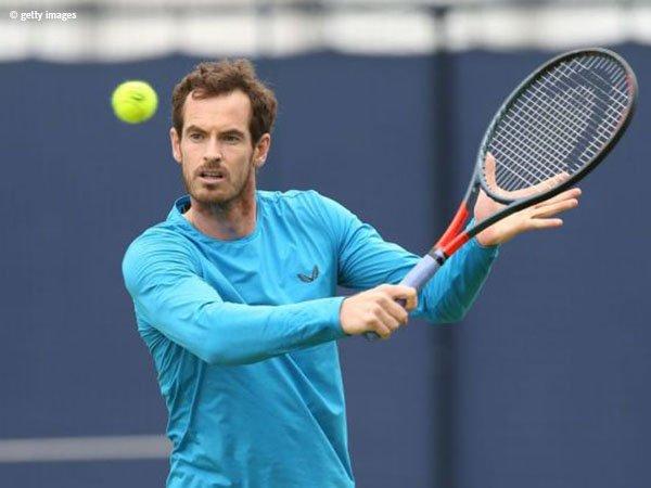Andy Murray Siap Kembali, Begini Reaksi Marin Cilic