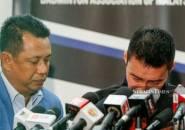 BAM Mulai Berburu Pengganti Lee Chong Wei