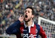 Butuh Striker Baru, Lazio Ditawari Servis Mattia Destro