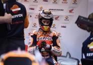 Jelang GP Catalunya, Lorenzo Masih Bimbang Pilih Ban