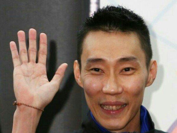 Lee Chong Wei Akan Jadi Kepala Kontingen Malaysia Untuk Olimpiade Tokyo 2020