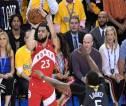 Belum Puas, Fred VanVleet Ingin Raih Lebih Banyak Gelar NBA