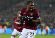 Manchester United Tertarik Rekrut Issa Diop dari West Ham