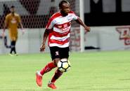 MU Tanpa 4 Pilar di Perempat Final Piala Indonesia