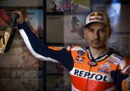Rossi Pasrahkan Insiden Lorenzo Kepada Race Director