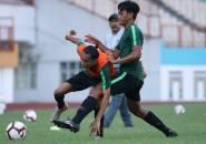 Seleksi Tahap 2 Tuntas, Timnas U-19 Masih Cari Pemain untuk Posisi Ini