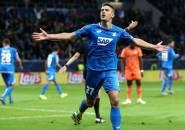 Kramaric Buka Peluang Gabung Milan, Keuntungan Bagi Torino dan Lazio