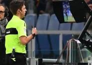 Terkait Penggunaan VAR di Liga 1, PSSI Jalin Komunikasi dengan FIFA