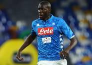 Manchester City Ikut-Ikutan Tertarik Datangkan Kalidou Koulibaly