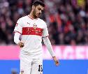 Milan Berpeluang Aktifkan Klausul Rilis Bek Muda Stuttgart