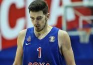 Nando De Colo Ingin Kembali Bermain di NBA