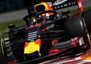 Red Bull dan Toro Rosso Dapatkan Upgrade Jelang F1 GP Perancis