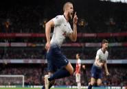 Ketimbang Rekrut Bek Tengah Baru, Tottenham Disarankan Pindahkan Posisi Eric Dier