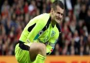 Tom Heaton Tolak Tawaran Kontrak Baru dari Burnley